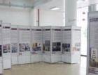 合肥专业室内外广告、亮化工程、喷绘写真展架等业务