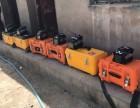 苏州专业光纤熔接光缆抢修熔接工程藤仓机器经验丰富