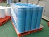 防锈薄膜 气相防锈薄膜 VCI防锈薄膜,江苏直销