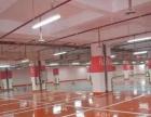 环氧地坪,教室地面,硅PU篮球场,仓库厂房车间地面