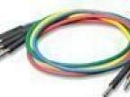 深圳凯萨电子供应Switch craftL电缆组件 LF7O