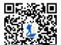 11.8骆马湖窑湾古镇+郯城万亩银杏林99元