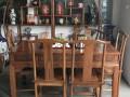 买办公家具就到上海 百帮调剂商店 免费送货安装