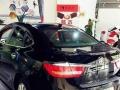 别克英朗2013款 英朗GT 1.6 手动 舒适版 轶鑫禾二手车