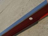 镁铝平尺  大型平尺  轻型平行平尺 厂家供应