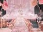 开县婚庆让人放心的婚庆公司摩朵婚礼