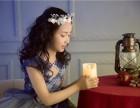 自贡微笑宝贝儿童摄影丨儿童餐椅的选购指南