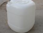 中山定制小孔径塑料桶厂家,收费标准
