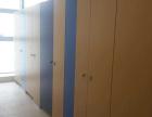 珠海实验室家具制造厂家,欢迎您的咨询订购