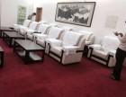 北京会议沙发租赁 活动桌椅租赁 洽谈桌椅租赁 北京家具租赁