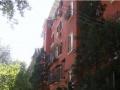降价房 月坛 三里河 二七剧场路1号院 优质三居室 真、房源