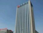 新站周边 安徽长百科技园 写字楼 327平米