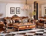 法式家具|深圳法式家具|法式家具定制|法式家具价格|华伦世家