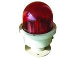奥尔加ORGA 灯泡 10off34B00800