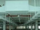 深圳水电电路安装,维修改造,空开插座,跳闸断电维修