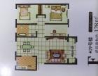 出售3室2厅1卫36万 119平米 出售