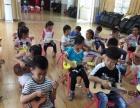 厦门小孔明国际幼儿园