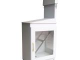 防火涂料燃烧试验机-防火涂料燃烧试验机大板法