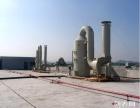 光氧离子净化除臭设备供应 讯达工业有机废气除尘设备定制