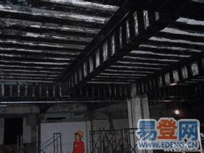 混凝土现浇阁楼搭建安装公司 北京 廊坊专业阁楼搭建制作施工