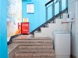 上海黄浦区人民广场较便宜的员工宿舍