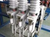 新型10KV高压负荷开关真空开关FZN25-12