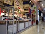 天津超市服装店防盗器厂家
