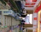 总价25万买已开业滨江新区60平沿街门面即买即收租