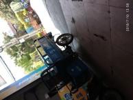 长期大量高价 出售 回收 电动三轮车 电动车 摩托车