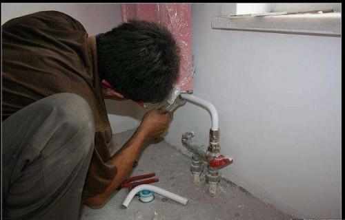 上门安装,房屋简装翻新,电路安装改装 管道安装改造及疏通