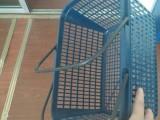 浙江塑料篮子模具生产 水果篮子模具专业定做