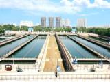 原水业务新款上市,质量不变价格优惠,先特网络