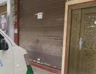 钟灵街道农贸市场55平米门面低、价出租