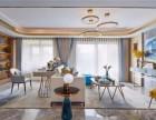 122 的loft设计,竟能把金色用得如此奢华而不腻!