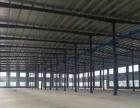 (个人发布)湘阴工业园8万平标准化厂房租出租