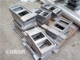 质量好的铸铝件上哪买 -佛山铸铝件