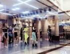 西安高新区舞蹈培训 肚皮舞 成品舞培训