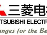 供应三菱产品驱动器/电机/触摸屏/变频器/PLC