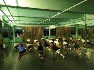东莞南城舞蹈培训中心MU国际舞蹈学院