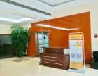 东方路峨山路租共享联合办公室适合IT 贸易 设计2300起