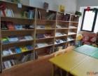 高新区软件园小平岛营业中早教中心转让