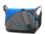 户外单肩背包斜挎包 运动多功能户外包登山骑行韩版单肩包