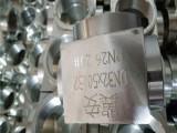 西安氣體滅火管件 寶雞IG541氣體管件 咸陽氣體鍛鋼管件