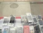 东诚配件手机维修碎屏更换手工只收50送钢化膜