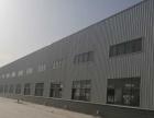 沧州开发区现代汽车四厂附近青县厂房土地出租出售