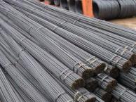 花溪电缆电线回收 不锈钢回收价格
