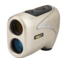 HMAI高性价比高精度激光测距仪 PTL1000