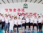 玻璃水防冻液生产设备机器厂家,金美途加盟