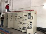 10千伏及以下高 低压电气安装