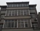 上海南汇区老港镇 320平米 出售